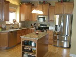 Kitchen Upgrades Kitchen Upgrades Upgrade Houses