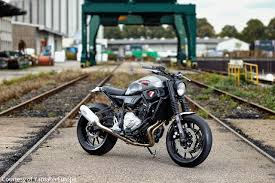 jvb moto creates yard built xsr700 super 7 motorcycle usa