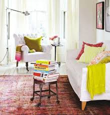 some great sources for overdyed rugs are rugsusa ikea and for vintage overdyed rugs i wonder if there is any similar trending in fashion