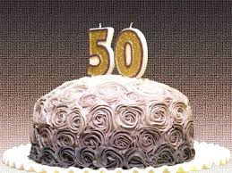 50th Birthday Party Cakes Birthday Party Cake 50th Birthday Cakes