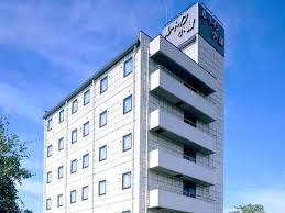 Hotel Route Inn Court Komoro Best Price On Hotel Route Inn Court Komoro In Nagano Reviews