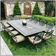 used patio furniture craigslist patio furniture about remodel home decoration for interior design styles with patio used patio furniture