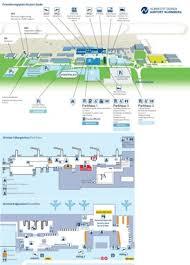 nürnberg maps germany maps of nürnberg (nuremberg) Nuremberg Airport Map nürnberg airport map nuremberg airport terminal map