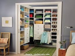 wire closet shelving units from post closet storage units with small solutions wire organizers bathroom