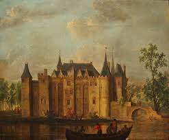 Datei:Kasteel van Gouda door Christoffel Pierson.jpg – Wikipedia