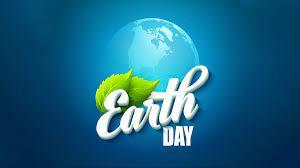 Earth Day, Earth Day poster, Earth Day 2021, Earth Day drawing, Earth Day  slogans, Earth Day date, Earth Day 2021 theme