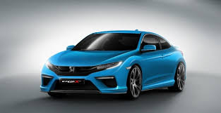 2018 acura rsx. plain 2018 2018 acura ilx type s concept throughout acura rsx