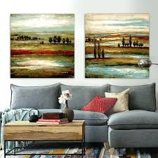 wall frames decorating ideas best of for painting walls in living room art decor kitchen
