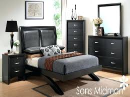 reclaimed wood king platform bed. Reclaimed Wood Bedroom Sets Platform King Lovely Bed Contemporary With .