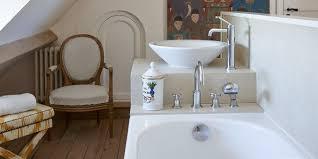 images of rustic bathrooms. rustic bathroom decor images of bathrooms