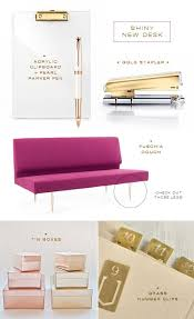 trendy office supplies. Wonderful Office Chic Office Supplies For My Desk In Trendy Office Supplies H