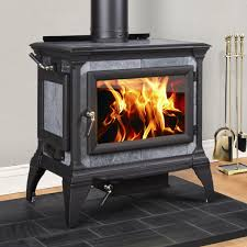 hearthstone hearthside fireplace stove in pennsburg pa where can you
