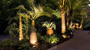 tropical outdoor lighting. tropical outdoor lighting l