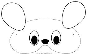 Disegno Topo Da Colorare Per Bambini Playingwithfirekitchencom