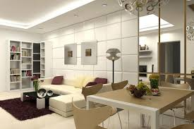 captivating living room design tufted. Interior Awesome Living Room Decorating For Small Apartments And Beautiful Home Design Captivating Modern A Studio Tufted