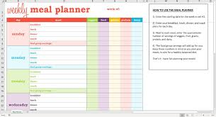 Week Meal Plans 002 Weekly Meal Plan Template Excel Il Fullxfull 1790209809