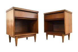 inexpensive mid century modern furniture. Top 58 Superb Mid Century Bedside Table Living Furniture Cheap Modern Beach Style Design Inexpensive
