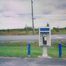 Sun Kil Moon Universal Themes Album Reviews Consequence Of Sound