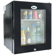 small beverage fridge enjoyable mini beverage fridge glass door exporter of small refrigerator best small beverage