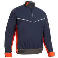 Одежда и аксессуары для каякинга и sup-<b>серфинга</b> по низким ...