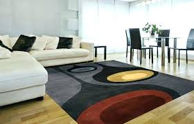 big rugs for living room large area extra throw under size of very decorating wonderful