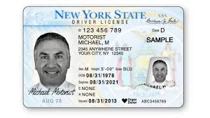 When Test Moving Permit Ny New Driver York License Practice To
