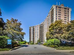 2 bedroom apartments for rent in downtown toronto ontario. etobicoke 2 bedroom apartment for rent apartments in downtown toronto ontario n