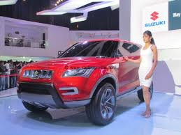 new car launches for diwali 2014Maruti XAAlpha Compact SUV To Launch In 2014 Under Rs 7 Lakhs