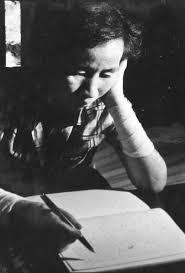 「福田須磨子」の画像検索結果