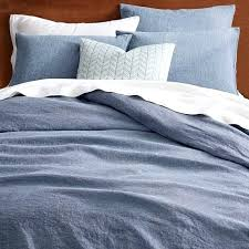 blue striped duvet covers uk blue and white striped duvet cover uk blue and white duvet