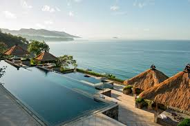 Frosch Collection Hotels and Resorts