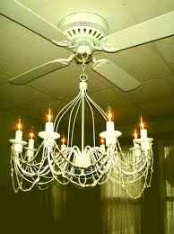 the truth about crystal chandelier ceiling fan new with crystals light excellent elegant