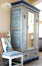 trend moroccan style furniture uk home decor 5534