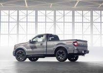 2018 ford lightning price. brilliant ford 2018 ford lightning design engine release date and price throughout ford lightning price h