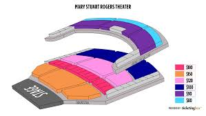 Stuart S Opera House Seating Chart Shen Yun In Modesto January 14 15 2020 At Gallo Center
