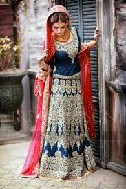 28 Blue Green Pakistani Wedding Outfits Irfan Ahson Photography