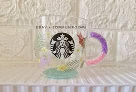 ปีนี้ thailand coffee fest 2020 : Starbucks Songkran Festival Elephant Water New Year Day Coffee Mug 12oz Thailand 38 00 Picclick