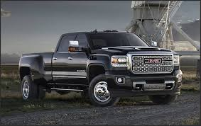 2018 gmc 3500 denali dually.  2018 2018 gmc 3500hd denali engine specs and prices for gmc 3500 denali dually