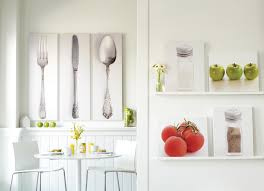 10 gallery modern kitchen wall decor collections