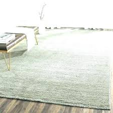 what is jute rug soft jute rug pottery barn appealing with picture 3 of 6 area rugs wool r are jute rug soft jute rug for bedroom
