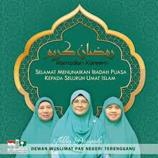 Hasil carian imej untuk 'Program Madinah Ramadan Trengganu