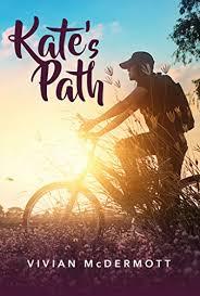 Amazon.com: Kate's Path eBook: McDermott, Vivian: Kindle Store