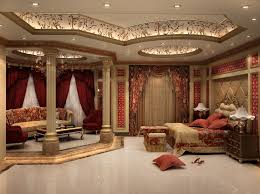 Luxurious Bedroom Furniture Sets The Most Luxurious Bedrooms In The World