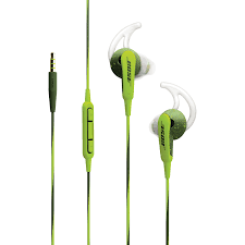 bose headphones sport box. bose soundsport in-ear sport headphones with mic (apple) - green : earbuds \u0026 best buy canada box h