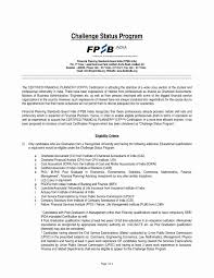 Sap Abap Workflow Resume Resume Online Builder