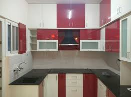 Completed Kitchen Work By Ghar360  Kitchen  Pinterest  Kitchens Interior Design For Kitchen Room