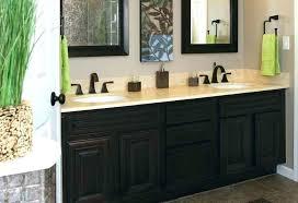 Dark bathroom vanity Remodel Dark Bathroom Vanity Dark Brown Bathroom Vanity Vanities Brown Bathroom Vanity Bathroom Vanity Ideas Double Sink Sutterbuttescapcainfo Dark Bathroom Vanity Sutterbuttescapcainfo