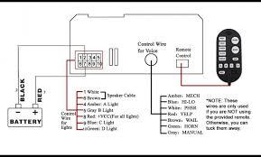 top kenwood kac 9102d wiring diagram solved kenwood kac9152d bridge Kenwood Radio Wiring Colors best wire car horn wiring diagram manual 100 watt wail police and emergency vehicle siren wiring
