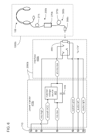 patent us20120308030 communications headset power provision patent drawing