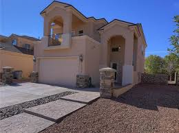 granite countertops stainless steel appliances el paso real estate el paso tx homes for zillow